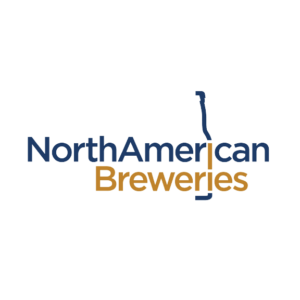 north american breweries-01