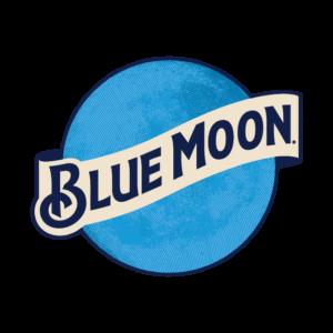 MolsonCoors Beverage Company