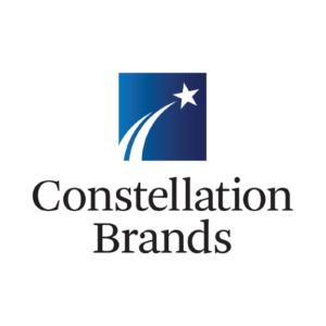 Constellation Brands-05