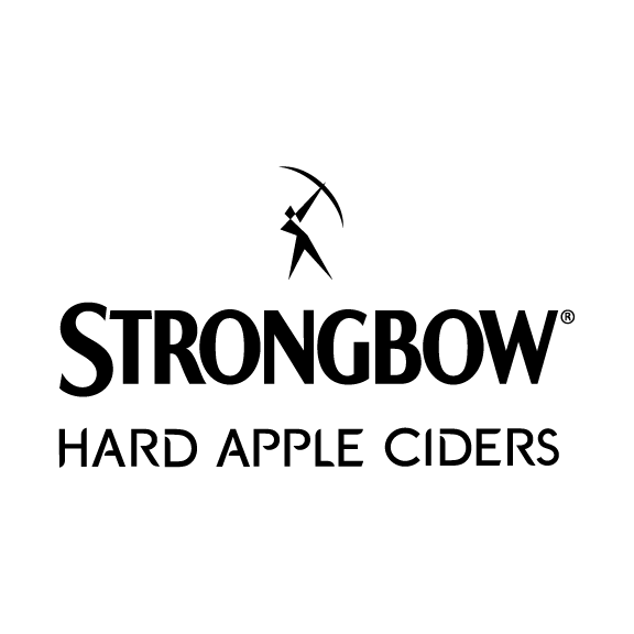 Heinekn Brands-03