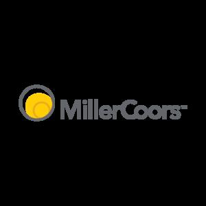 Molson Coors logos-01