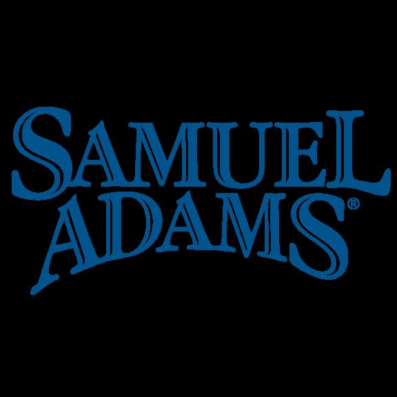 Samuel adams copy